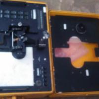 Fiber Splicer kits