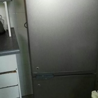Defy fridge in excelent working condition,