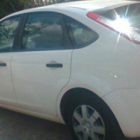 ford focus 1.8 l engine for sale
