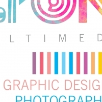 GRAPHIC DESIGN & PHOTOGRAPHY - CORPORATE / PRIVATE (URGENT)
