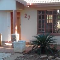3 Bedroom House in Karen Park – R750 000