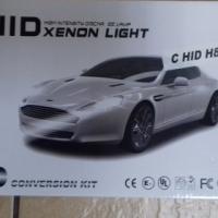 XENON HID KITTS