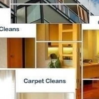 Proffesional Carpet Cleaners in Sandton, call 0743311379