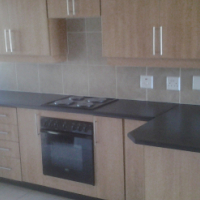 Neat 2 Bedroom flat for rent in Mountain View pta West