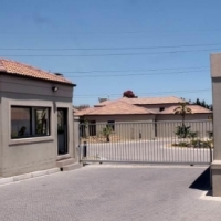 Willow Creel Estate 2 bedroom townhouse to lease Protea Heights Brackenfell