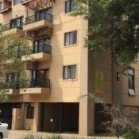 1 Bedroom Loft Apartment / Flat to Rent in Hillcrest