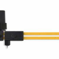 OLFA Ratchet Compass Cutter - CMP 3