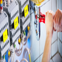 24/7 Plumbing,Electrical&Appliance repairs all areas, 0118853040/0118853041