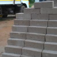 Good quality maxi brick