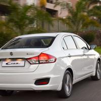 Suzuki Vehicles For Sale at Fourways