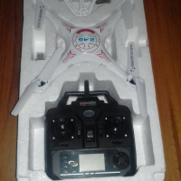 Brand New X5C Quadcopter Drone For Sale
