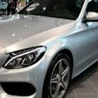 2014 Mercedes Benz C220 CDI Bluetec - Low Km's, Spotless + Extra's