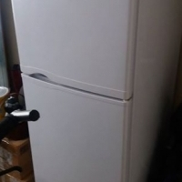 KIC fridge for sale.