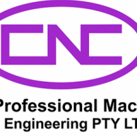 CNC Routers, Vinyl Cutters, Plasma Cutting Machines, Laser Engraving and Cutting Machines, Fiber