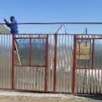anufacturing toolsheds Pretoria East, 0629424548installation of steel zozo huts for sale in Pretoria