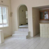 3 Bedroom in Musgrave
