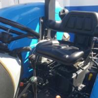 Landini Tractor