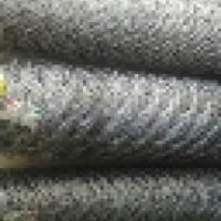 Pig / Jackal Fencing 50M Rolls