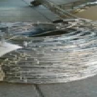 Single Strand Barbed Wire 845M - R450
