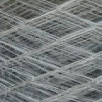 Diamond Mesh Fencing 1.2MX75MMX30M - R450