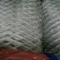 Diamond Mesh Fencing 1.8MX75MMX2.0MMX30M - R700