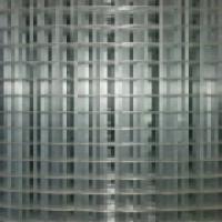 Welded Mesh Fencing 0.9MX25MMX25MMX30M - R1300