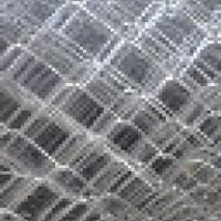 Diamond Mesh Fencing 1.8MX64MMX2.0MMX30M - R900