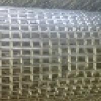Welded Mesh Fencing 1.8MX13MMX25MMX30M - R3600