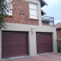 Townhouse in Kempton Park (pet friendly)