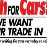 Selling your vehicle, call us we buy all makes under 100k in the Gauteng area