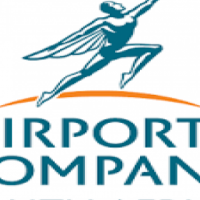 ONLY R 4200 P/M FOR AIRPORTS COMPANY SOUTH AFRICA EMPLOYEES! . Continue reading