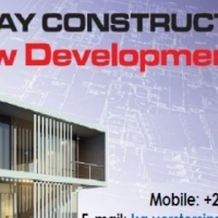 New Development 4 Turnkey Freehold Clusters
