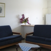 St Michaels-On-Sea Furnished 1 Bedroom Flat Shelly Beach R4250 pm IMMEDIATE OCCUPATION