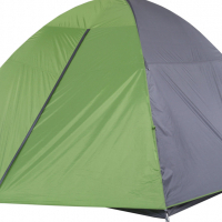 CAMPMASTER Camp Dome 500. 5 Sleeper new demo tent.