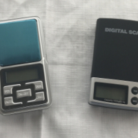 (pocket digital scaleFrom R150) and butcher scales R495 joburg avail 24/7