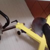 LeMond Spin Bike