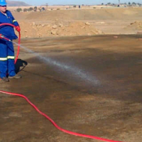 Midrand Soil Poisoning Contractor - 064 732 2021 - Midrand