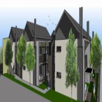 NEW DEVELOPMENT IN LYNNWOOD PRETORIA  FOR SALE