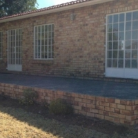 2 Bedroom 2 Bathroom 120sq Townhouse Ruimsig
