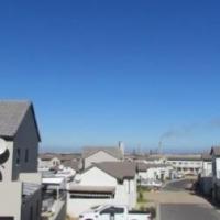 2bed,2bath ,Ruby Estate,7500 Burgundy Estate,Cape Town