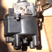 toyota 4a fe distributer for sale