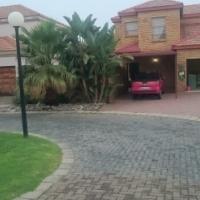 4bedroomtownhouse