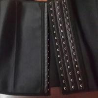 9 steelbone Corset Waist Trainer for sale  Boksburg