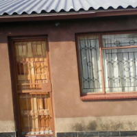 House to rent in Zone 16 Ga-rankuwa