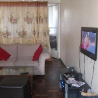 1 bedroom Apartment / Flat to rent in Centrahil