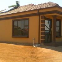 Soshanguve 3 bedroom houses for sale