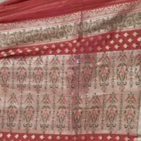 Secondhand indian Saree for sale