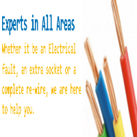 Electricians-Ontime247 / Emergency Electrical Services