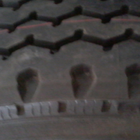 12R22.5 & 315 truck tyres for sale