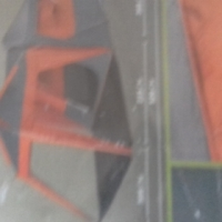 Tent 5 man